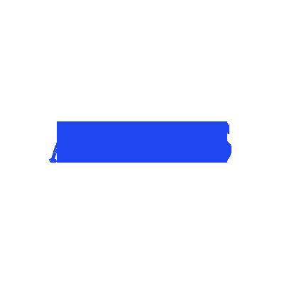 Logotype, Aestus print Design, Vanessa Mathias
