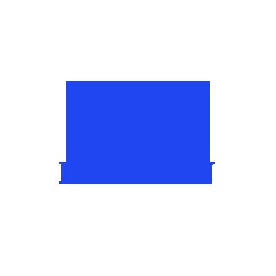 Logotype, Emile Leon, Vanessa Mathias