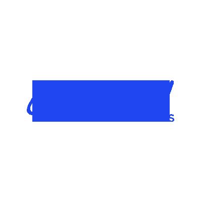 Logotype,Inow, digital branding identity, Vanessa Mathias