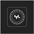 Ynov RA, Virtual reallity App